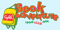 BookAdventuresIcon