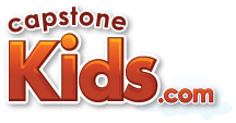 CapstoneKids_Logo