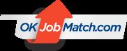 OK Job Match