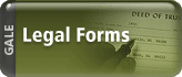 Use this resource to download Oklahoma specific legal forms.