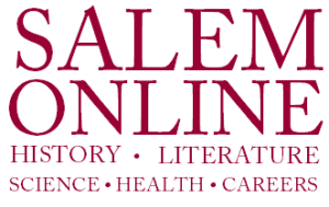 salem health and medical online