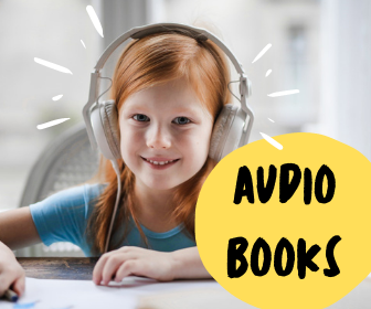 audio books tumblebooks