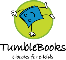 tumble books ebooks for kids