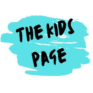 kids page