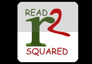 Read Squared log