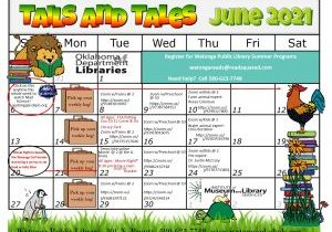 Tails-and-tales-calendar-June-2021-1